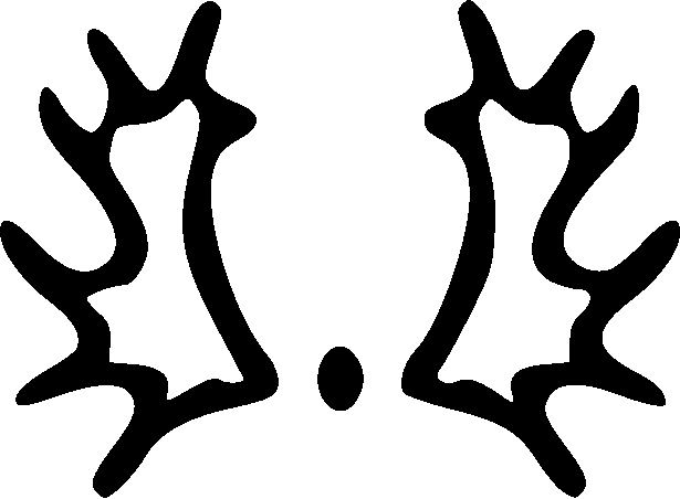 Stübben, Gläserne Manufaktur, Kempen, Sattel, Pferd, Reiter, Pferdezucht, Trakehner