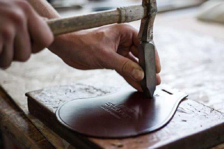 Stübben - Handwerkskunst